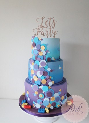 lets-party-wedding-cake-bubbles-purple-copy